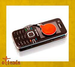 336 productos de tecnología y accesorios