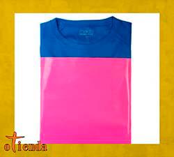 60 productos de textil