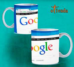 Taza cerámica 8 oz personalizada